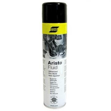 ESAB Aristo Fluid  fröcskölésvédő spray 500ml