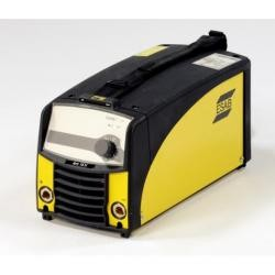 ESAB Caddy Arc 151i A31 MMA hegesztő inverter