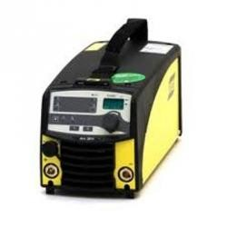 ESAB Caddy Arc 151i  A33 MMA hegesztő inverter