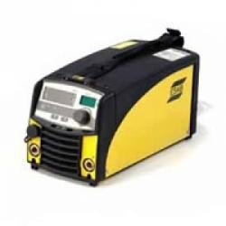 ESAB Caddy Arc 201i  A33 MMA hegesztő inverter