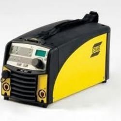 ESAB Caddy Arc 251i  A34 MMA hegesztő inverter